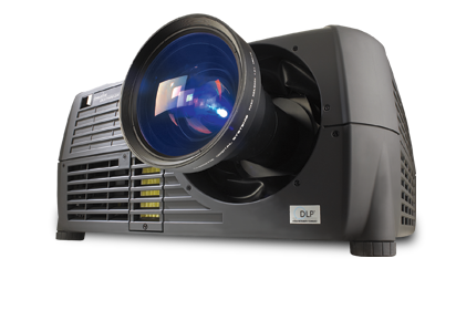 DLV-digital-projector-crispav