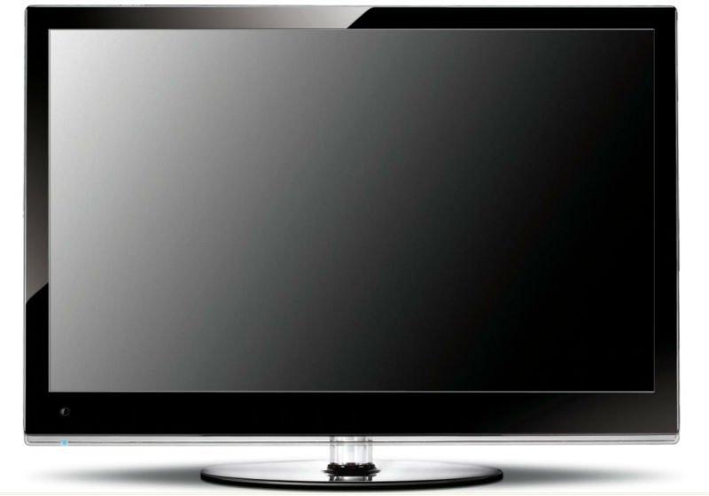 flat-tv-crispav