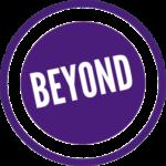 beyond-sign