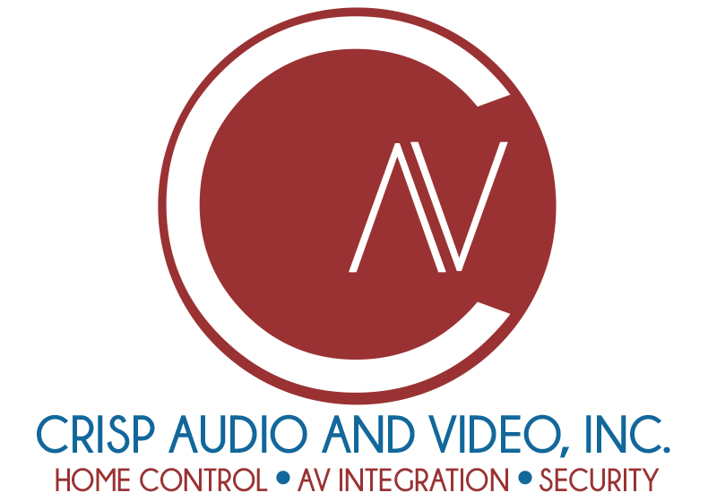 CRISP Audio and Video, Inc.