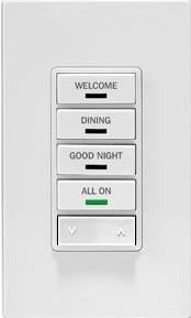 vizia-keypad