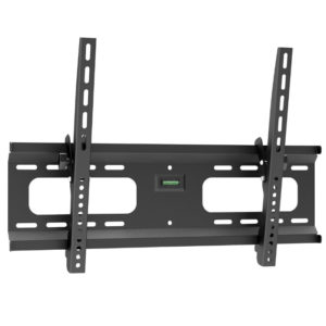 Photo Tilting TV Wall Mount at CrispAV.com